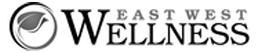 East West Wellness Center